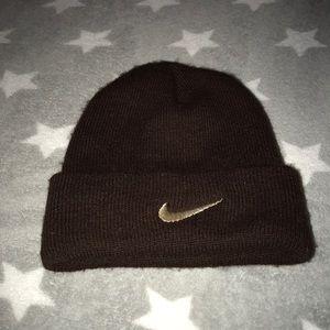 Nike Hat👣